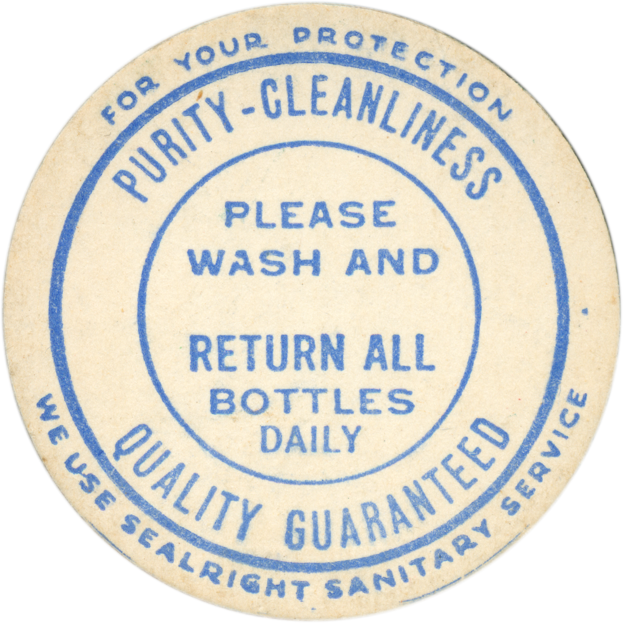 VernacularCircles__0001s_0011_Purity-Cleanliness.png