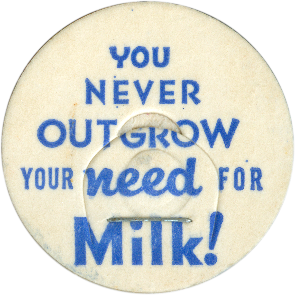 VernacularCircles__0001s_0015_You-Never-Outgrow-Your-Need-for-Milk!.png