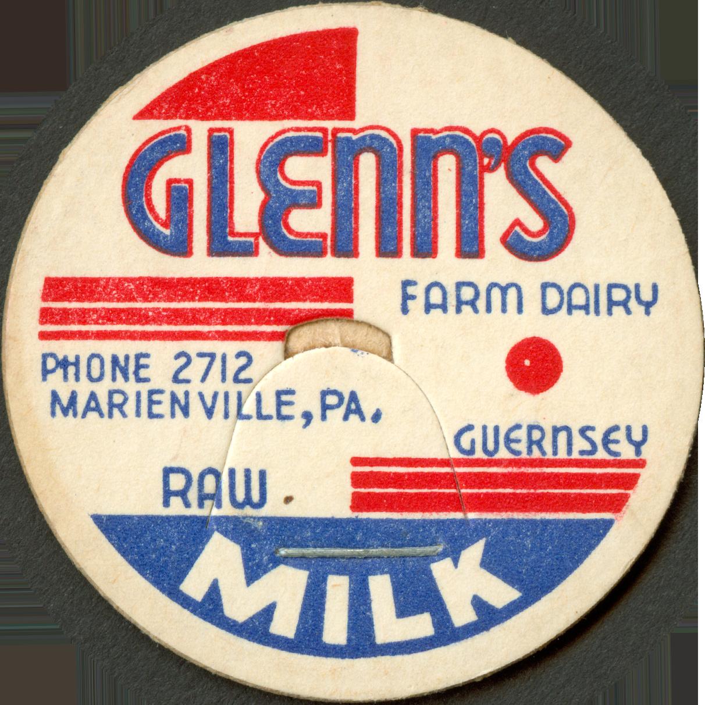 VernacularCircles__0001s_0016_Glenn's-Farm-Dairy.png