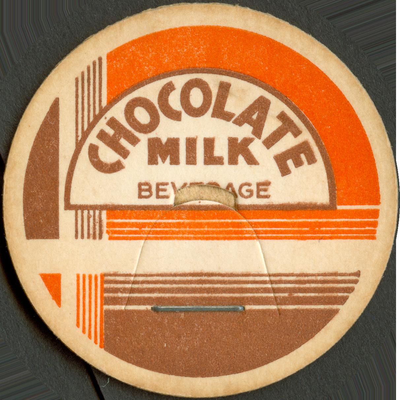 VernacularCircles__0001s_0020_Chocolate-Milk-Beverage.png