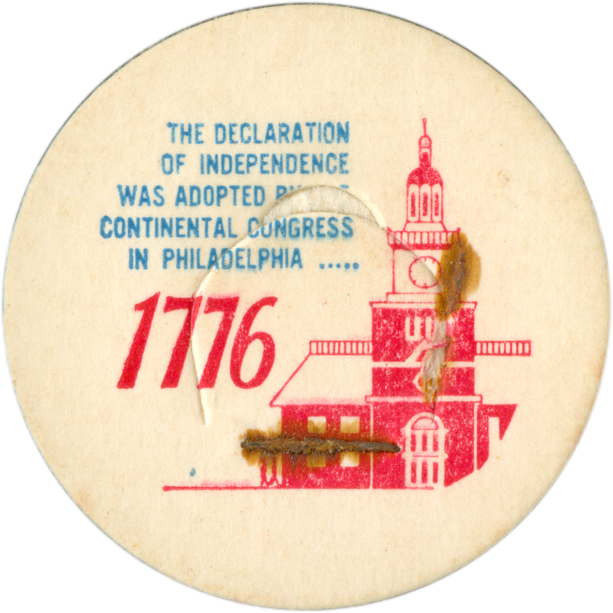 VernacularCircles__0001s_0021_1776---Declaration-Independence-.png