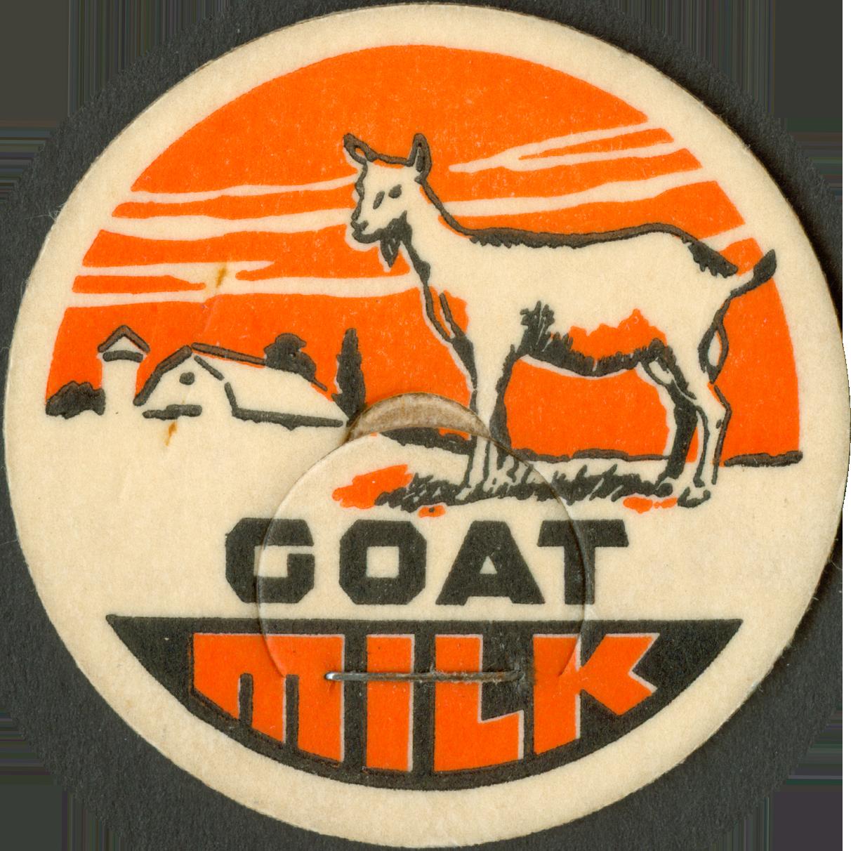 VernacularCircles__0001s_0024_Goat-Milk.png