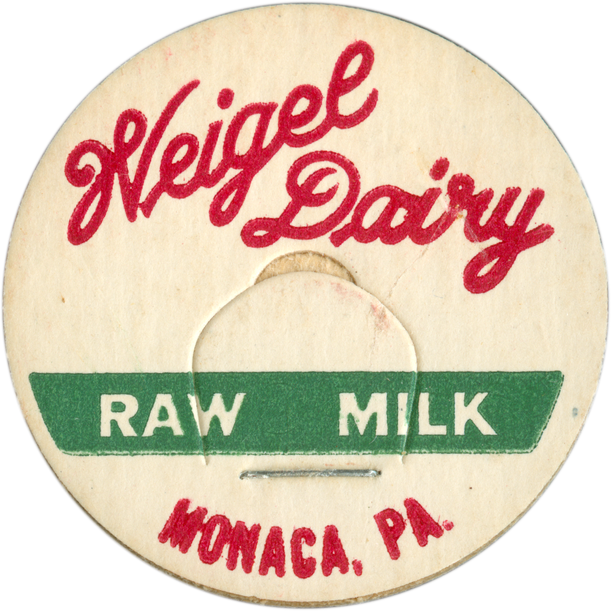 VernacularCircles__0001s_0023_Weigee-Dairy---Raw-Milk.png