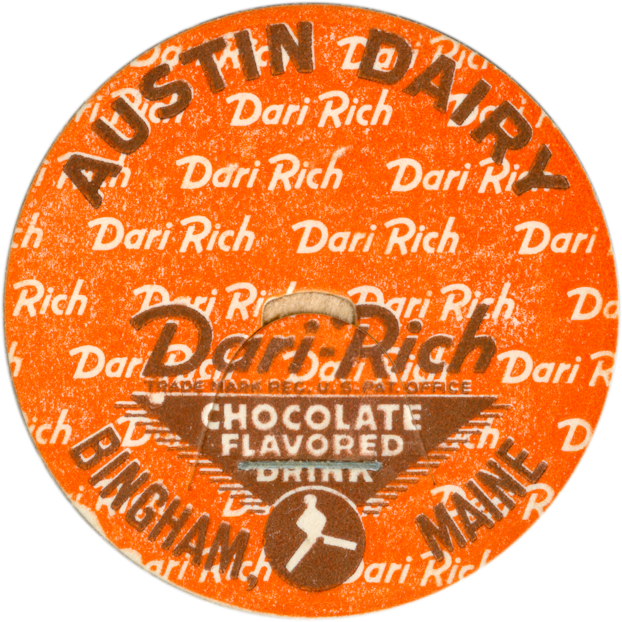 VernacularCircles__0001s_0025_Austin-Dairy---Dari-Rich-Chocolate-Flavored-Drink.png