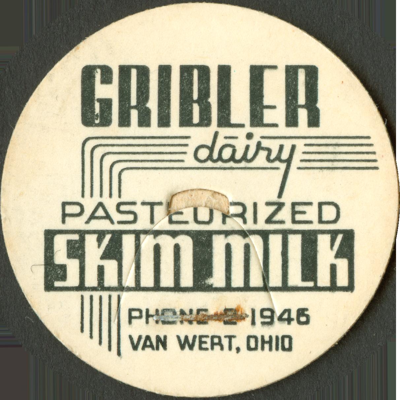 VernacularCircles__0001s_0028_Gribler-Dairy---Pasteurized-Skim-Milk.png