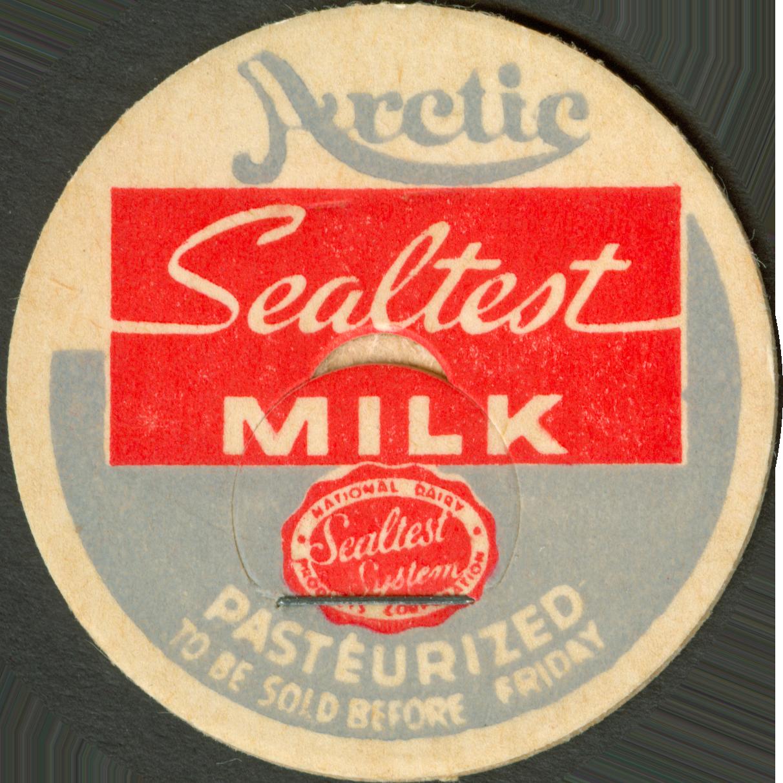 VernacularCircles__0001s_0029_Arctic-Sealtest-Milk.png