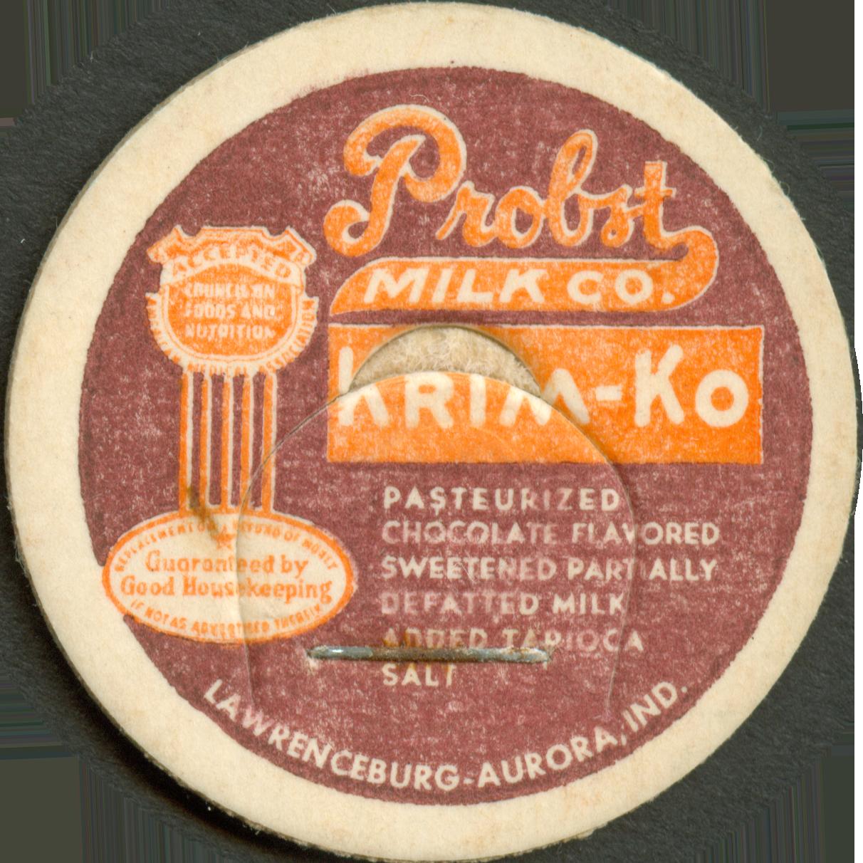 VernacularCircles__0001s_0031_Probst-Milk-Co.-Krim-Ko-Chocolate-Milk.png