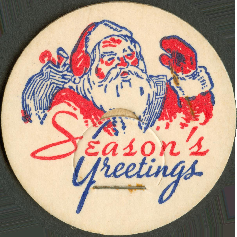 VernacularCircles__0001s_0034_Season's-Greetings.png