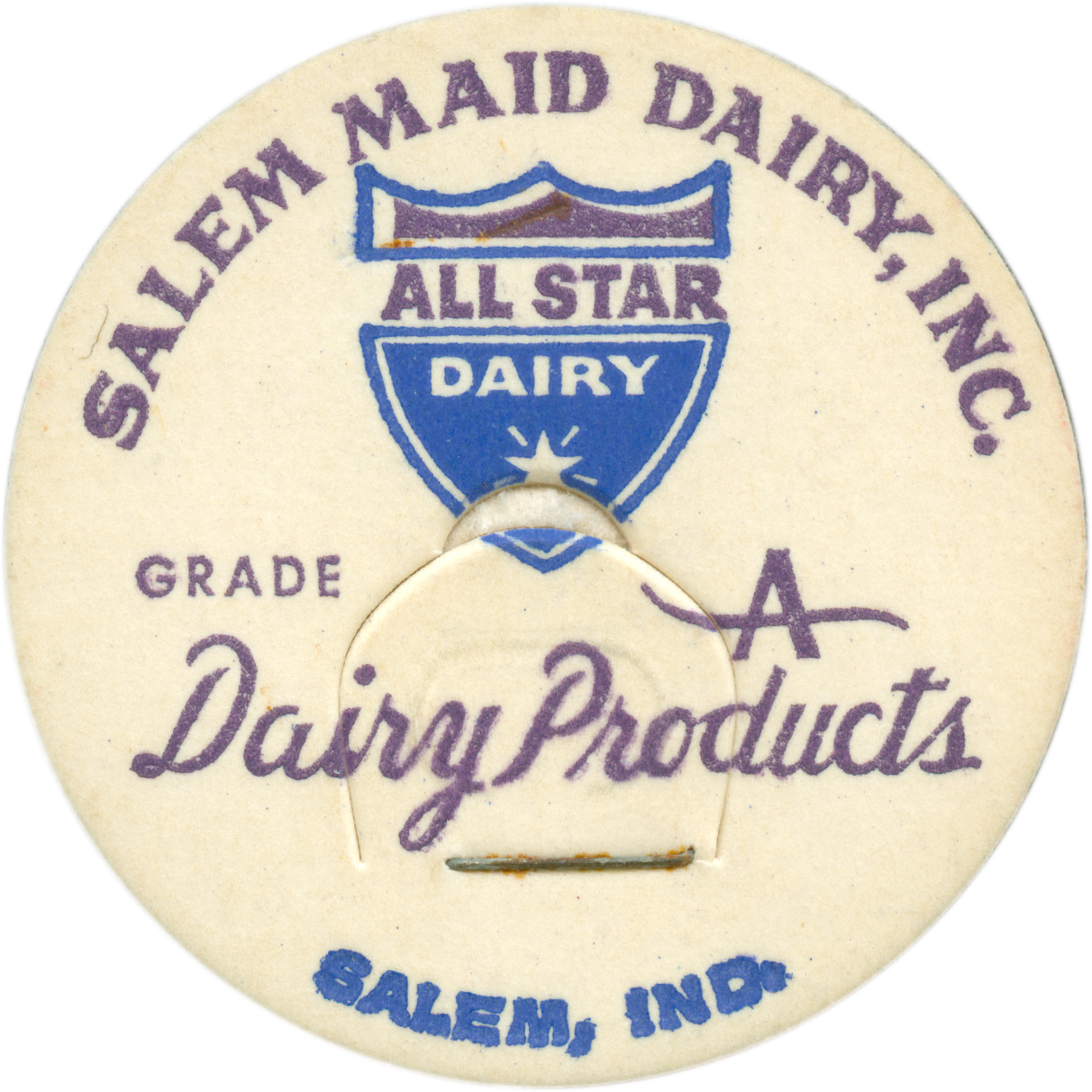 VernacularCircles__0001s_0037_Salem-Maid-Dairy-Inc.---Grade-A-Dairy-Products.png