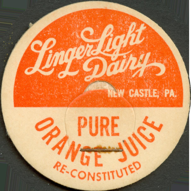 VernacularCircles__0001s_0038_LingerLight-Dairy---Pure-Orange-Juice.png