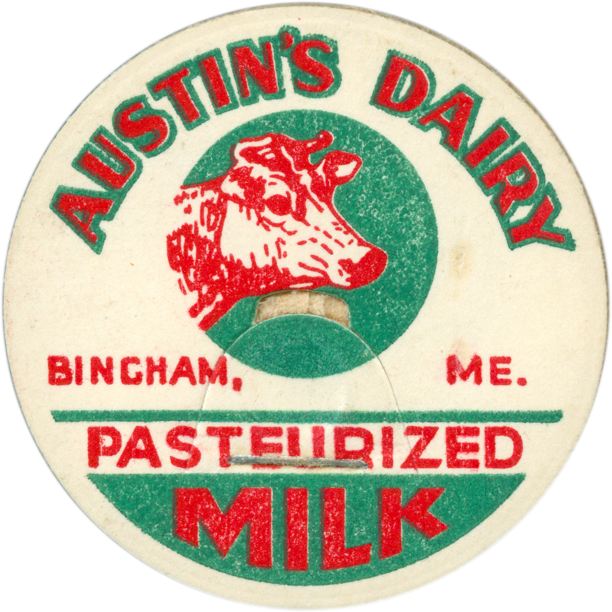 VernacularCircles__0001s_0039_Austin's-Dairy---Pasteurized-Milk.png