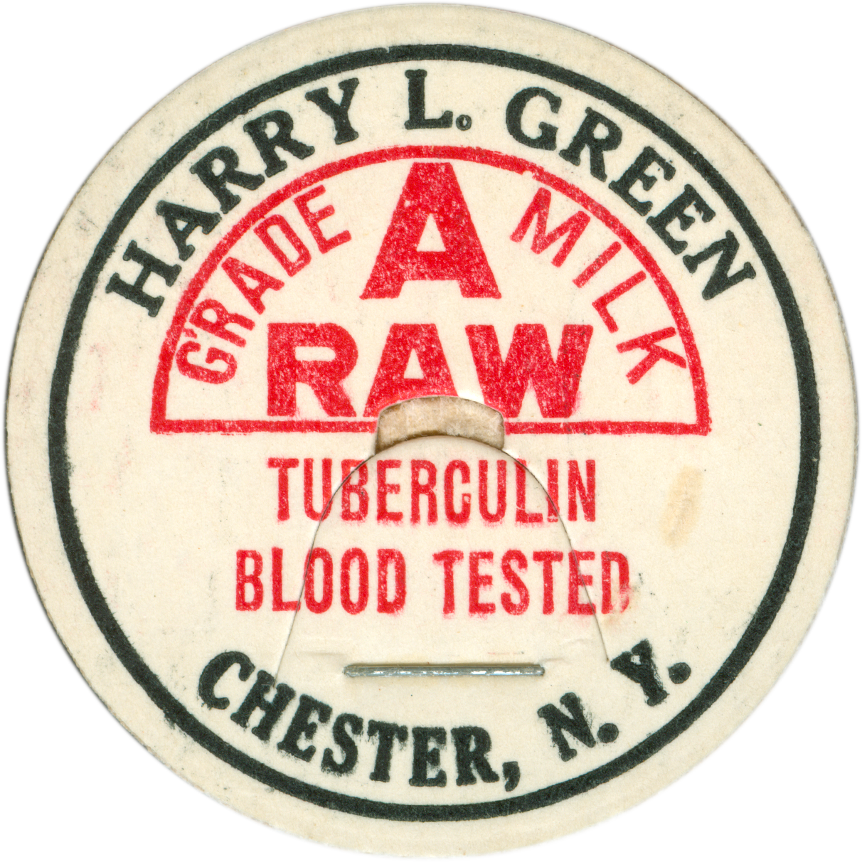VernacularCircles__0001s_0040_Harry-L.-Green---Grade-A-Raw-Milk---Tuberculin-Blood-Tested.png
