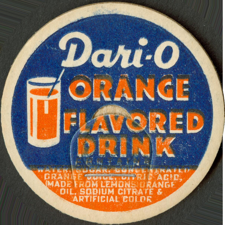 VernacularCircles__0001s_0042_Dari-O-Orange-Flavored-Drink.png