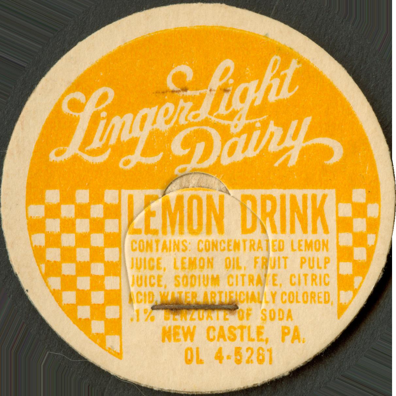 VernacularCircles__0001s_0044_LingerLight-Dairy---Lemon-Drink.png
