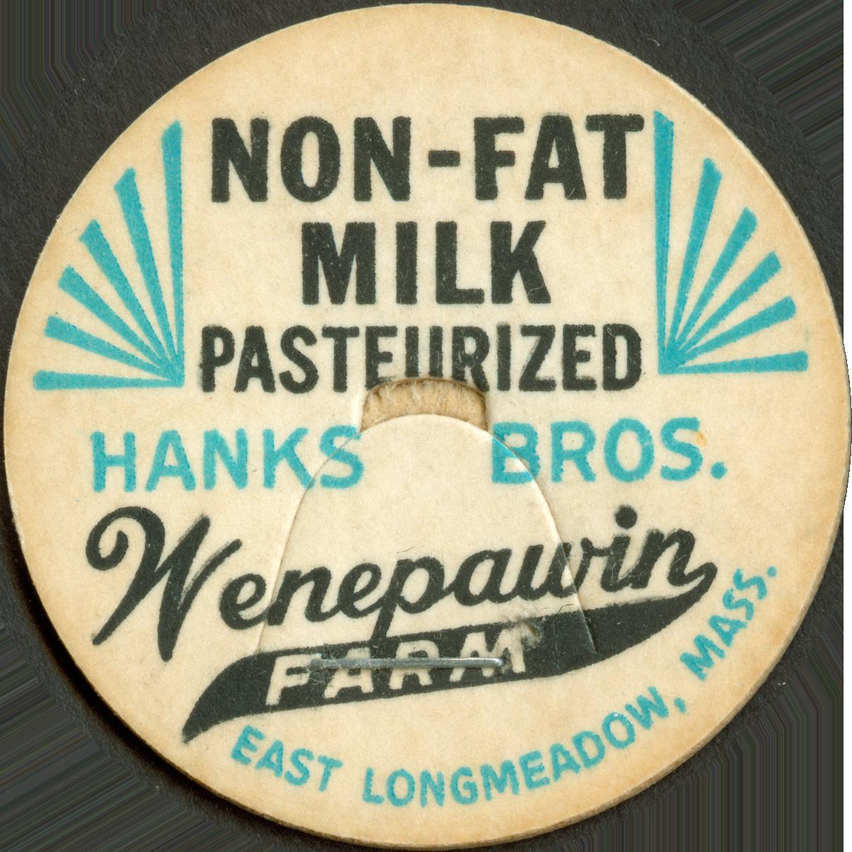VernacularCircles__0001s_0048_Hanks-Bros.-Wenepawin-Farm.png