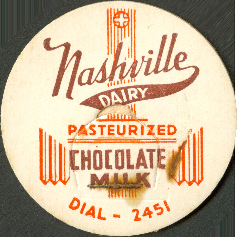 VernacularCircles__0001s_0051_Nashville-Dairy-Chocolate-Milk.png