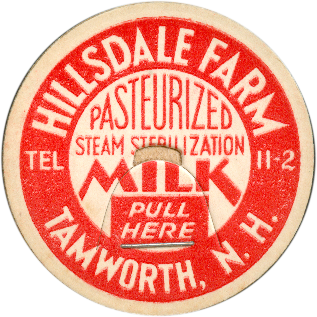 VernacularCircles__0001s_0050_Hillsdale-Dairy-Pasteurized-Steam-Sterilization-Milk.png