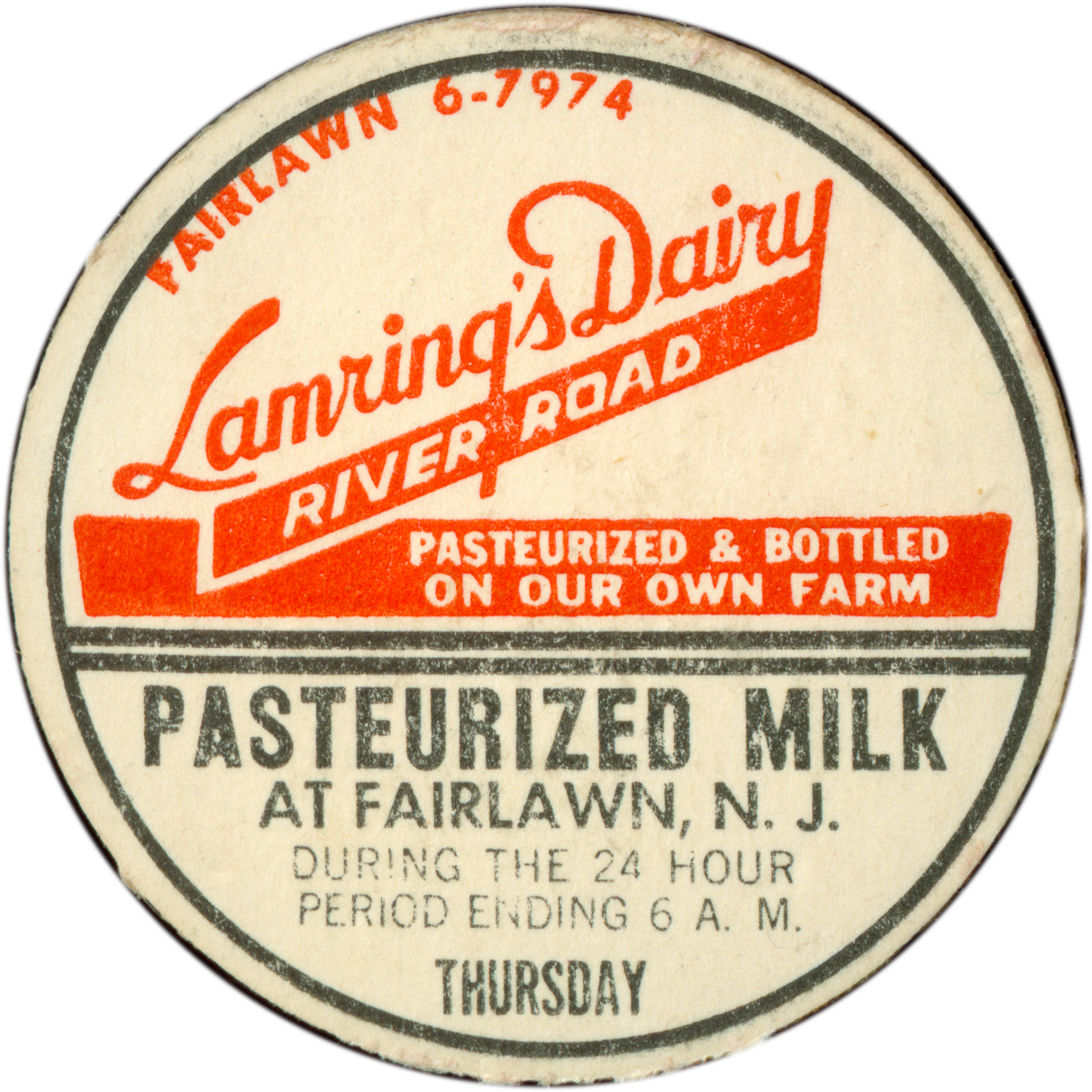 VernacularCircles_0001s_0000_Lamring's-Dairy---River-Road---Pasterurized-Milk.png