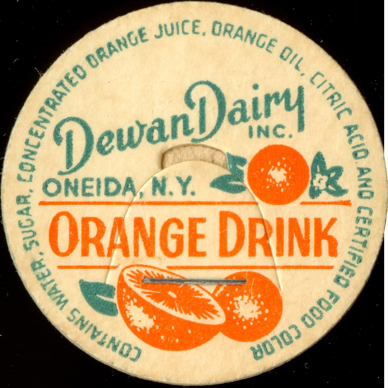 VernacularCircles_0001s_0002_Dewan-Dairy-Inc---Orange-Drink.png