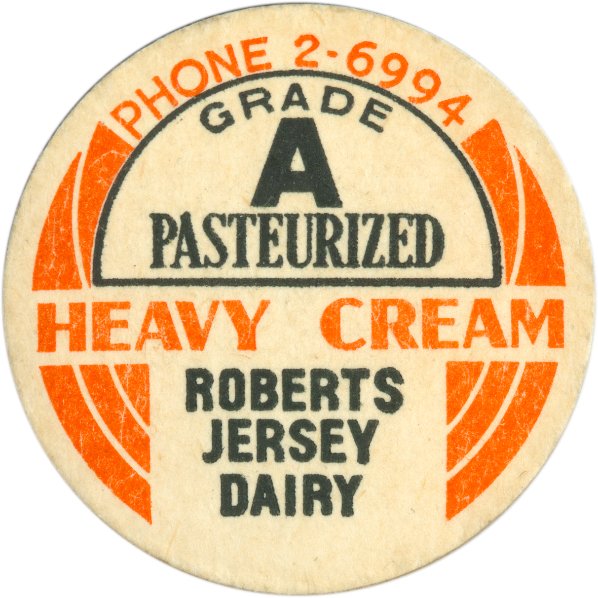 VernacularCircles_0001s_0004_Roberts-Jersey-Dairy---Grade-A-Pasterurized-Heavy-Cream.png
