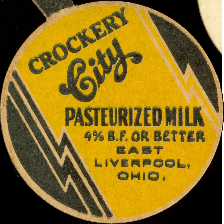 VernacularCircles_0001s_0005_Crockery-City---Pasteruized-Milk.png
