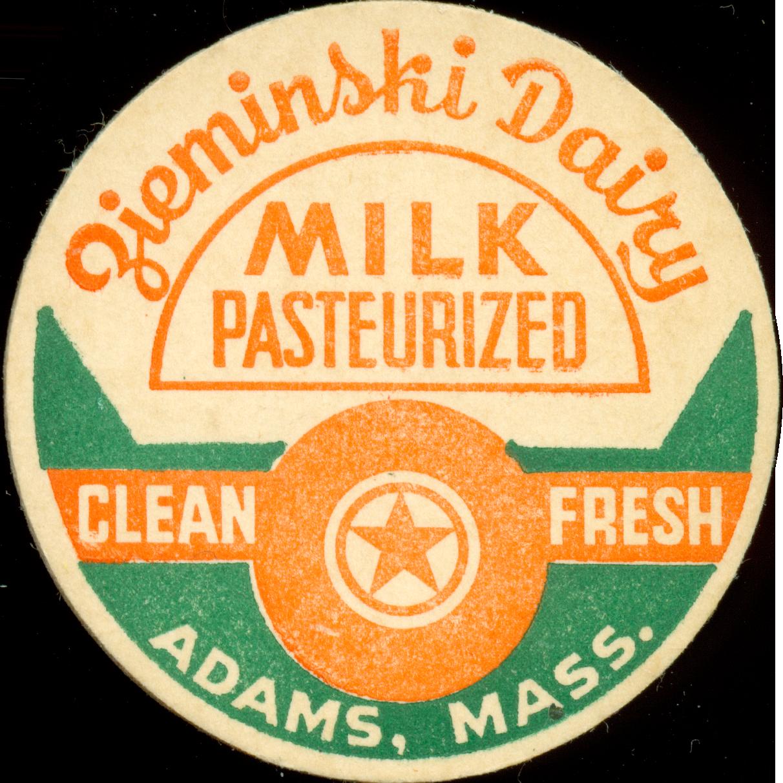 VernacularCircles_0001s_0008_Zieminski-Dairy---Clean-Fresh---Milk-Pasteurized.png