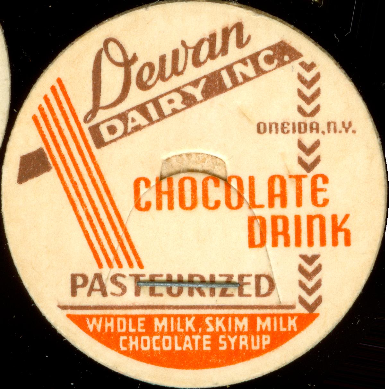 VernacularCircles_0001s_0010_Dewan-Dairy-Inc.-Chocolate-Drink.png