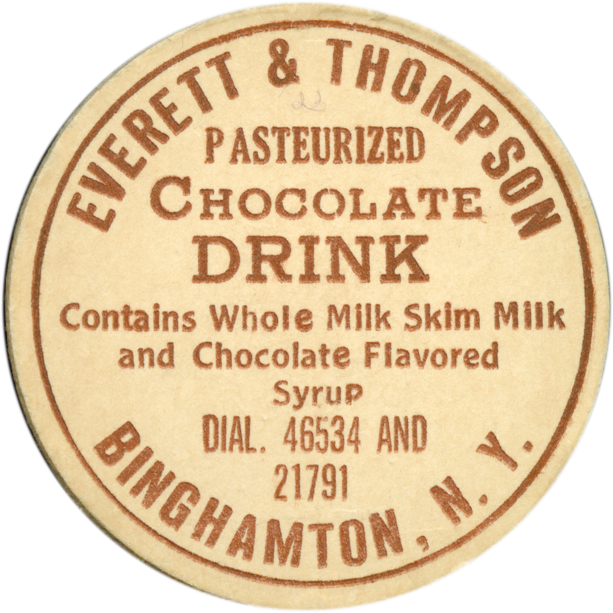 VernacularCircles_0001s_0015_Everett-&-Thompson---Pasterurized-Chocolate-Drink.png