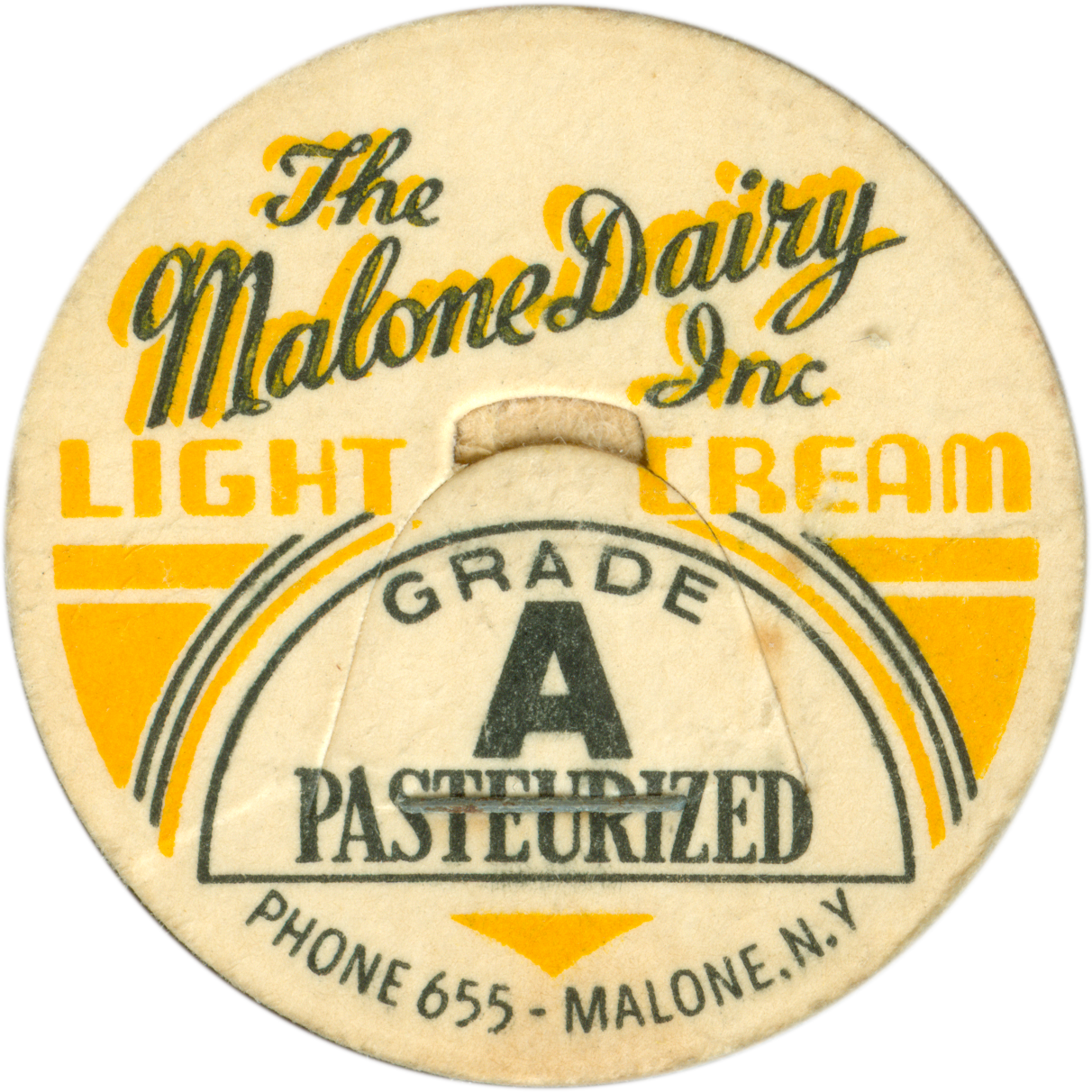 VernacularCircles_0001s_0014_The-Malone-Dairy---Light-Cream.png