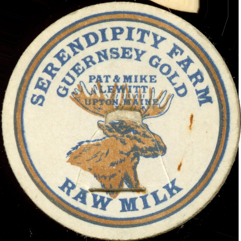 VernacularCircles_0001s_0016_Serendipity-Farm---Guerensey-Gold-Raw-Milk.png