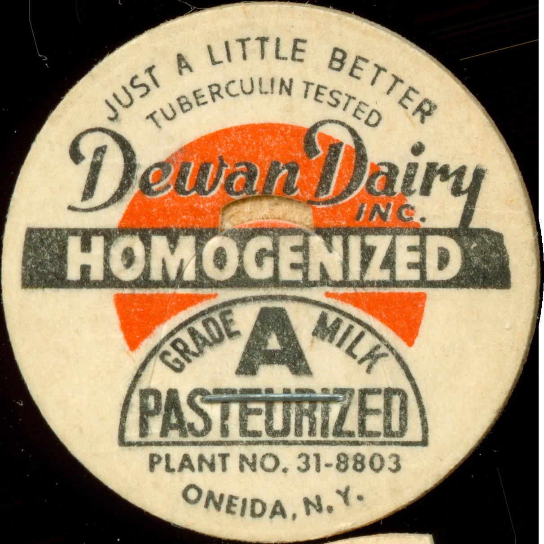 VernacularCircles_0001s_0019_Dewan-Dairy---Homogenized-.png