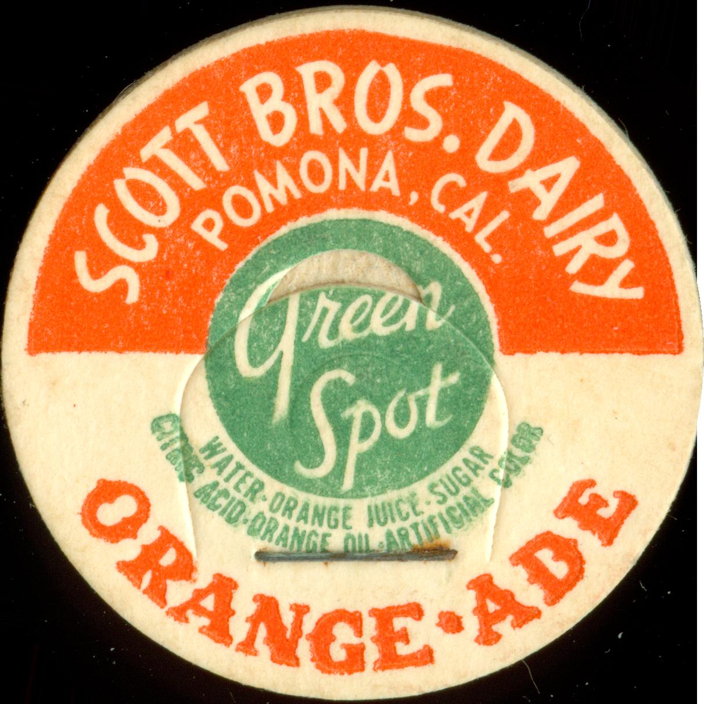 VernacularCircles_0001s_0022_Scott-Bros.-Dairy---Orange-Ade.png