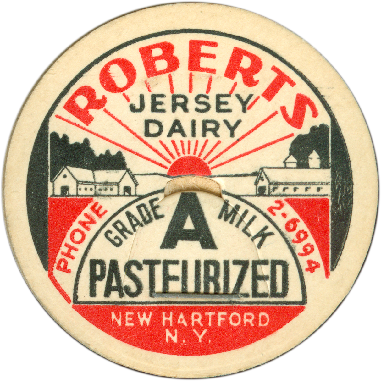 VernacularCircles_0001s_0023_Roberts-Jersey-Dairy---Grade-A-Milk-Pasterurized.png