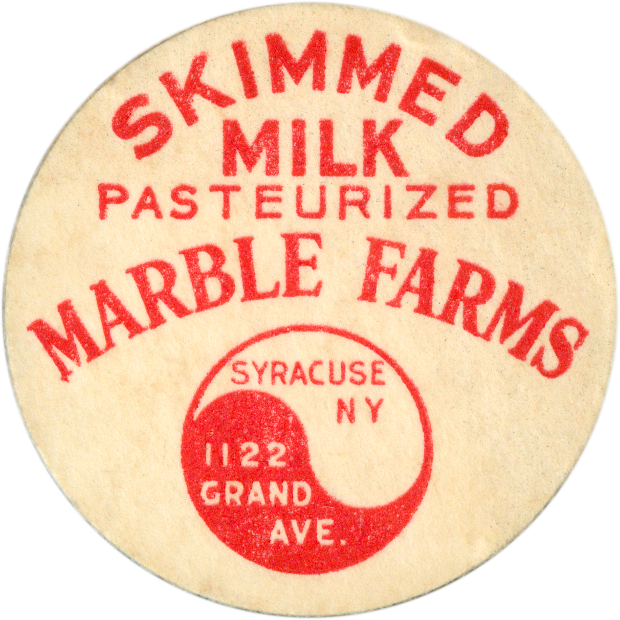 VernacularCircles_0001s_0024_Marble-Farms---Skimmed-Milk.png