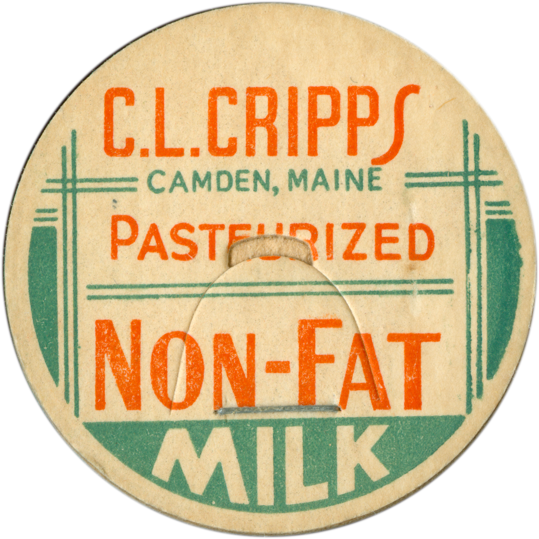 VernacularCircles_0001s_0030_C.L.-Cripps---Pasteruzied-Non-Fat-Milk.png