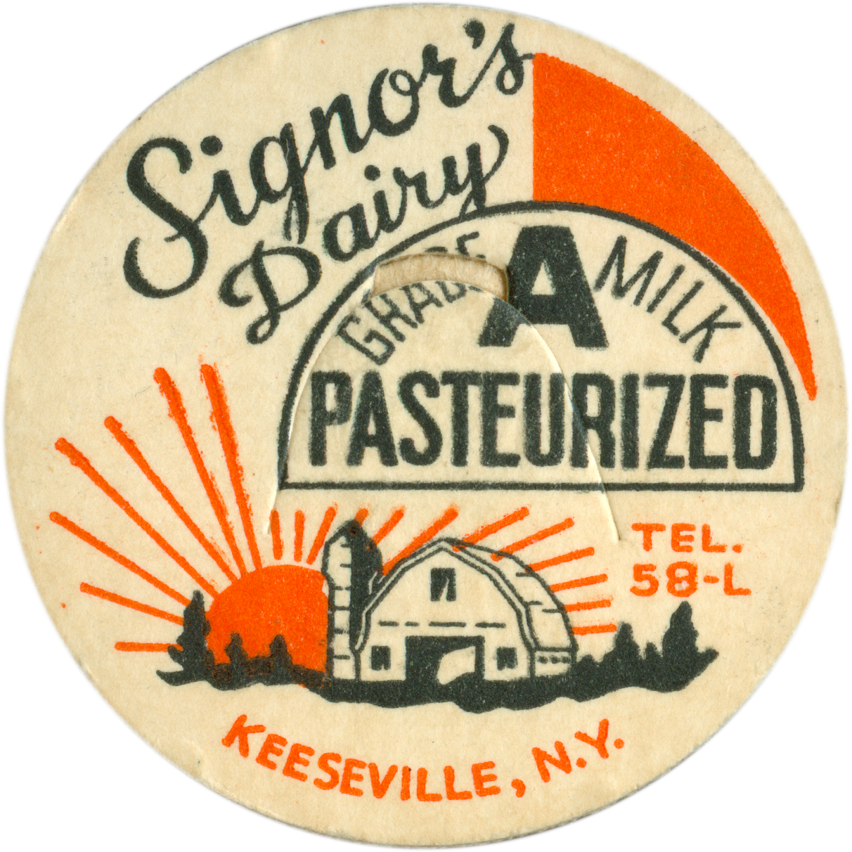 VernacularCircles_0001s_0031_Signor's-Dairy---Grade-A-Pasteurized-Milk.png