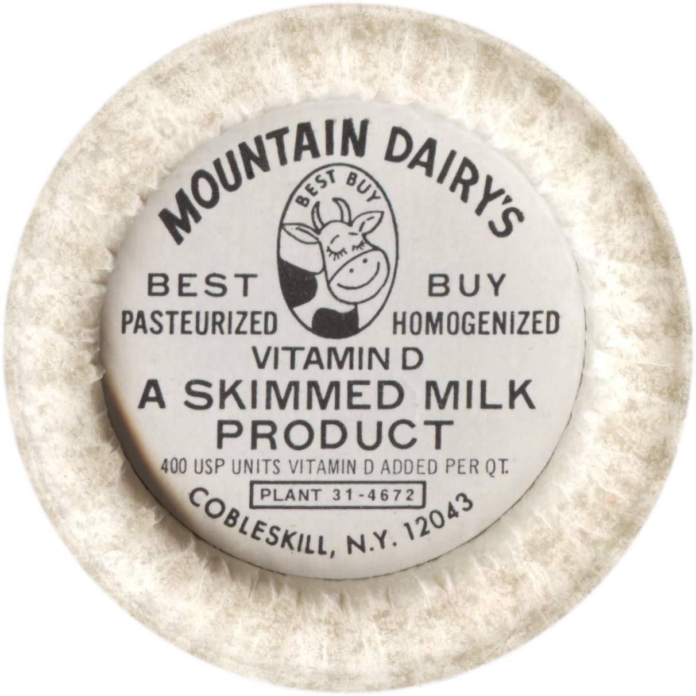 MilkCapWorking_2017_Batch-3-4_0000s_0120_Layer-83.png