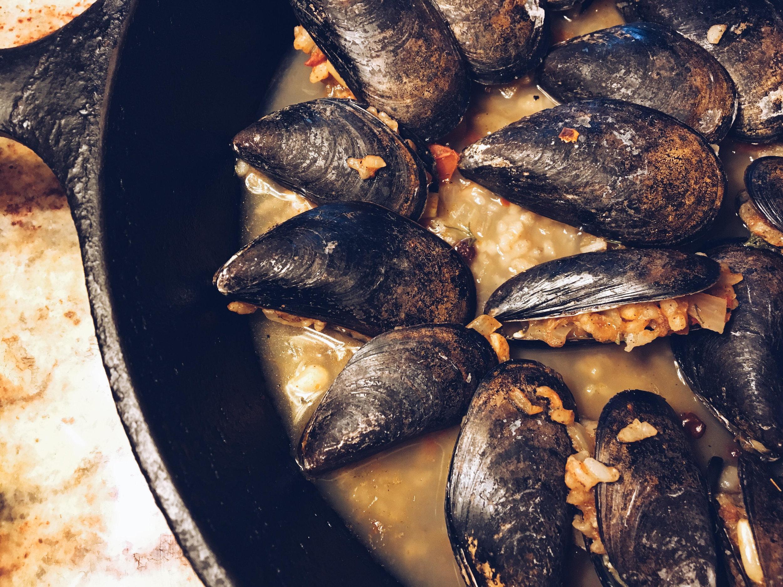 Turkish_Mussels