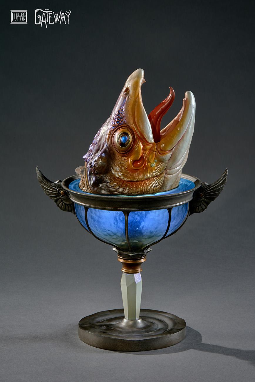 Fishlamp_1.jpg