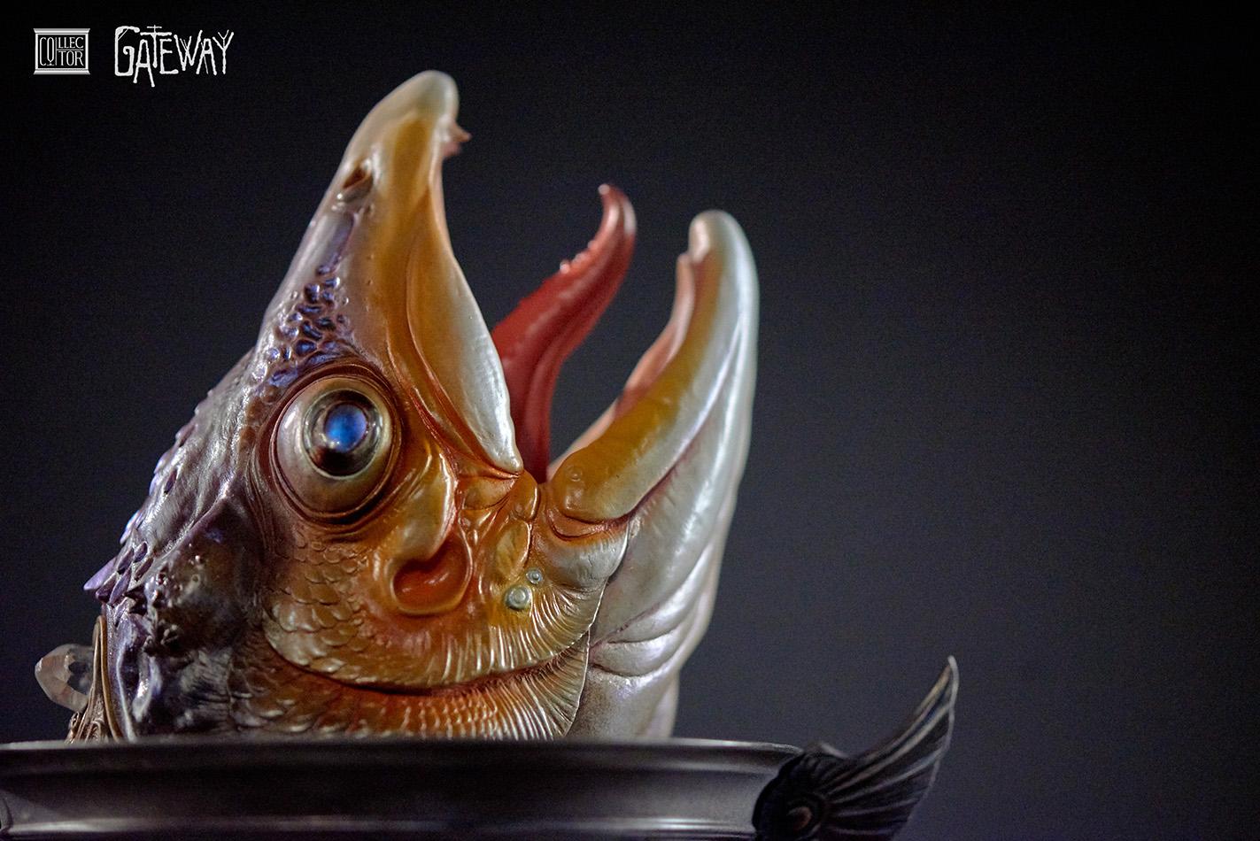 Fishlamp_4.jpg