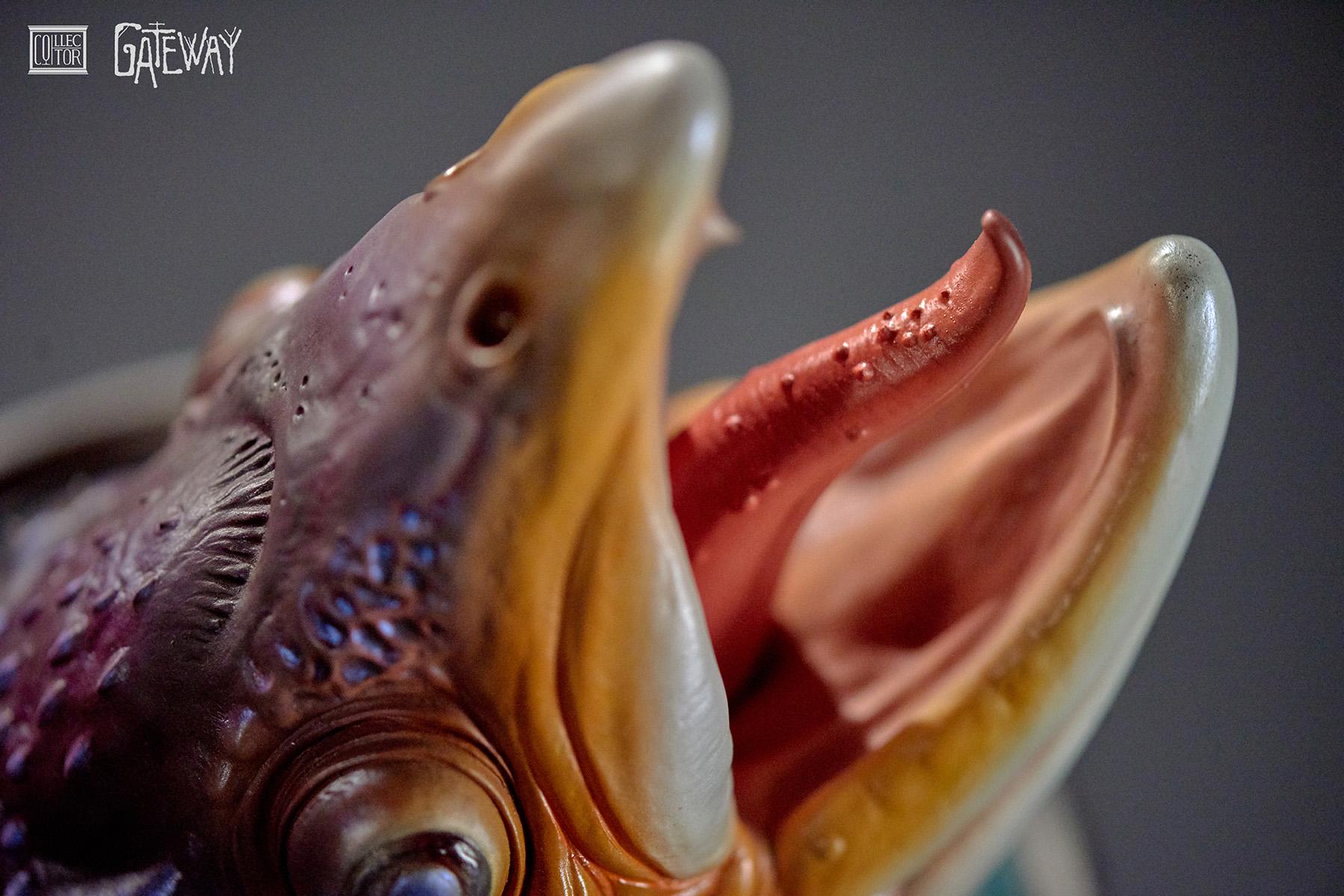 Fishlamp_8.jpg