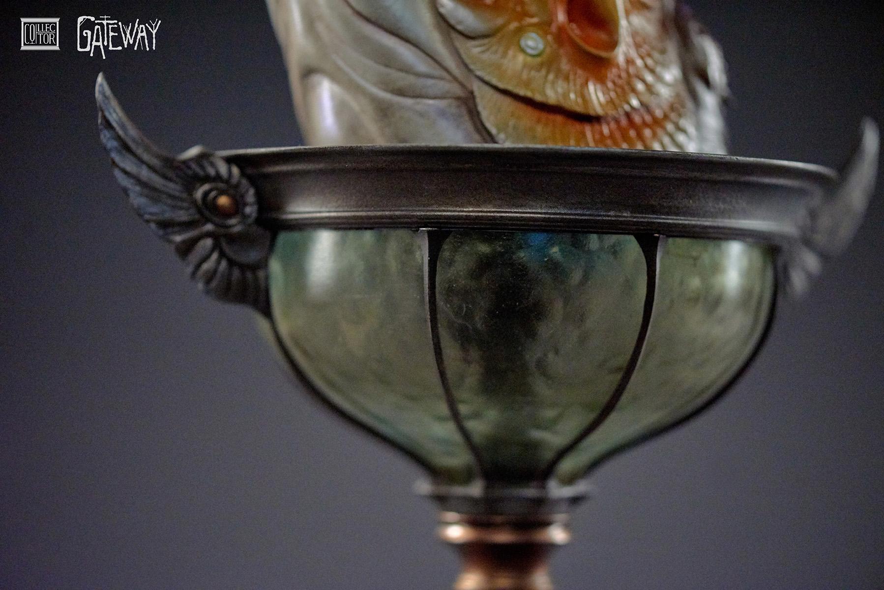 Fishlamp_9.jpg