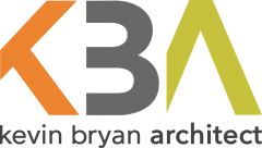Kevin Bryan Architect.png