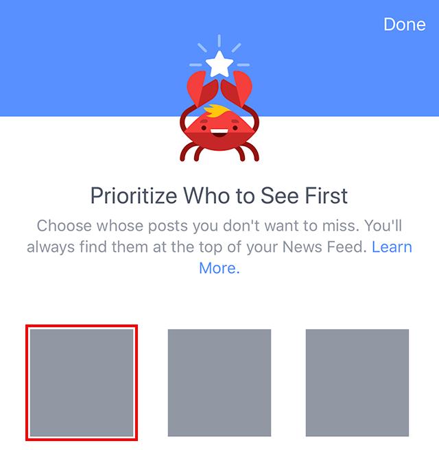 FB-Step5-Prioritize.png