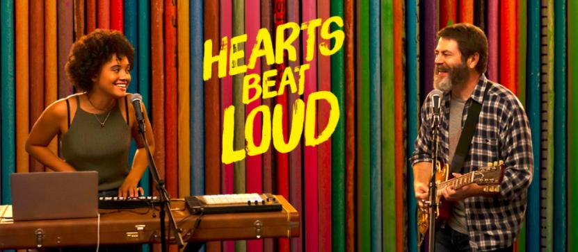 HeartsBeatLoud.png