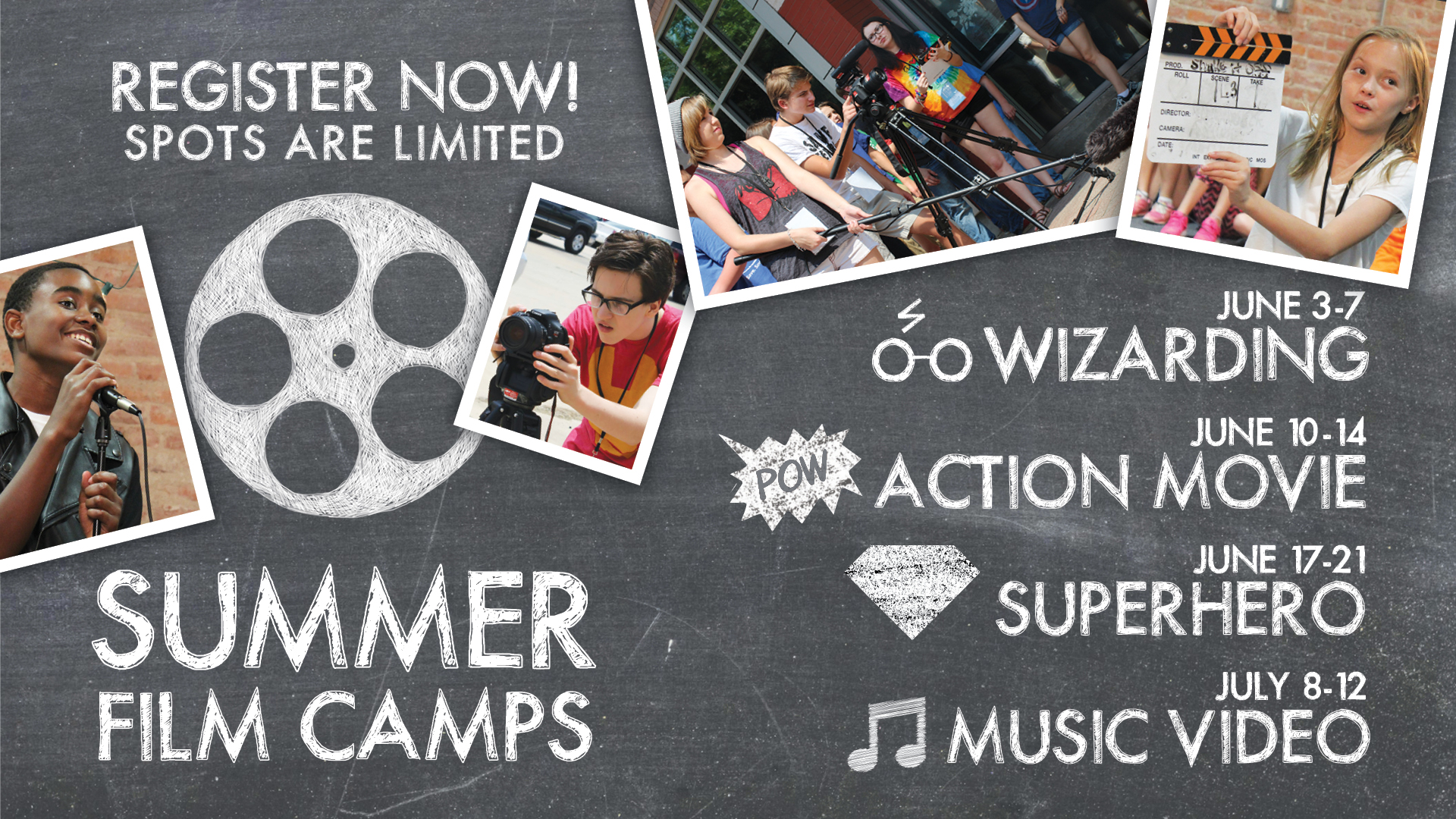 SummerFilmCamp.jpg