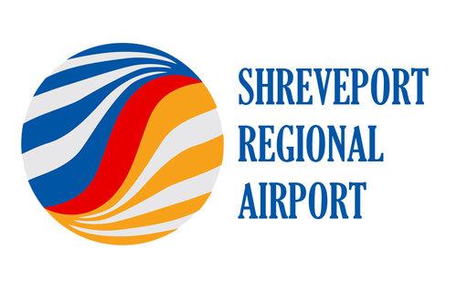 Shreveport+Regional+Airport+Logo.jpg