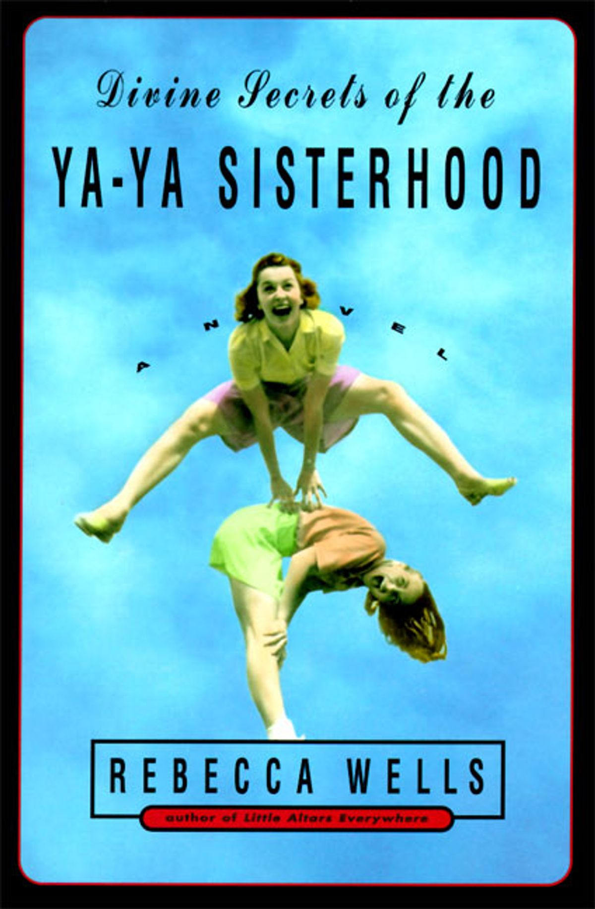 divine-secrets-of-the-ya-ya-sisterhood.jpg