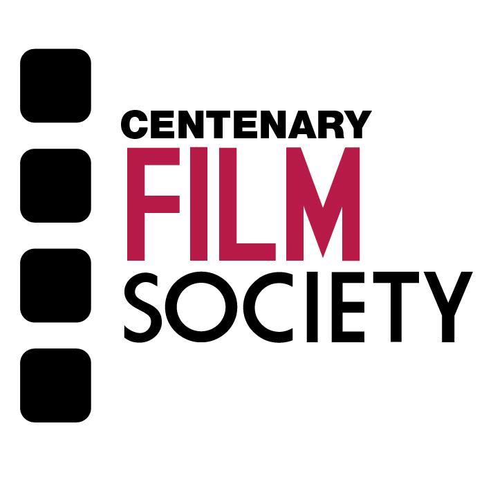 CentenaryFilmSociety.jpg