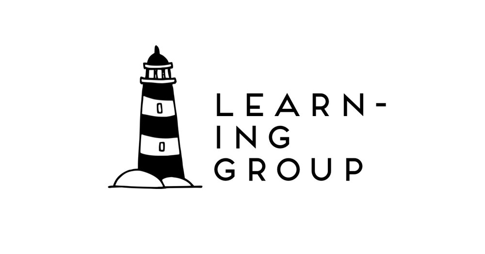 Learning Groups meet weekly for a limited time and are based on a chosen book, film, etc. The focus? Information + discussion on God, ourselves, and our world.